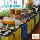 Wedding Cakes & Catering | Orange Clove Catering Pte Ltd