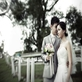 Wedding Photographer | Benny Hoh Photography