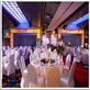 Wedding Venue | Furama City Centre Singapore