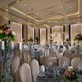 Wedding Venue | Carlton Hotel Singapore