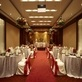 Wedding Venue | Copthorne King's Hotel Singapore