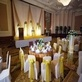 Wedding Venue | Orchard Hotel Singapore