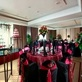 Wedding Venue | Pan Pacific Orchard