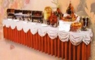 Wedding Cakes & Catering | Angel's Restaurant Pte Ltd