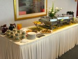 Wedding Cakes & Catering | Eatz Catering Services Pte Ltd