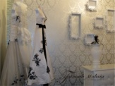 Wedding Planner | Fatimah Mohsin -The Wedding Gallery