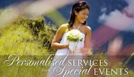 Wedding Planner | Wedding & Romance Pte Ltd