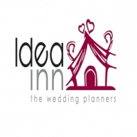 Idea Inn Wedding Planners
